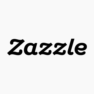 Zazzles Logo