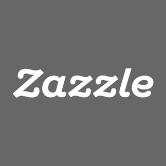 Zazzle Logo And Brand
