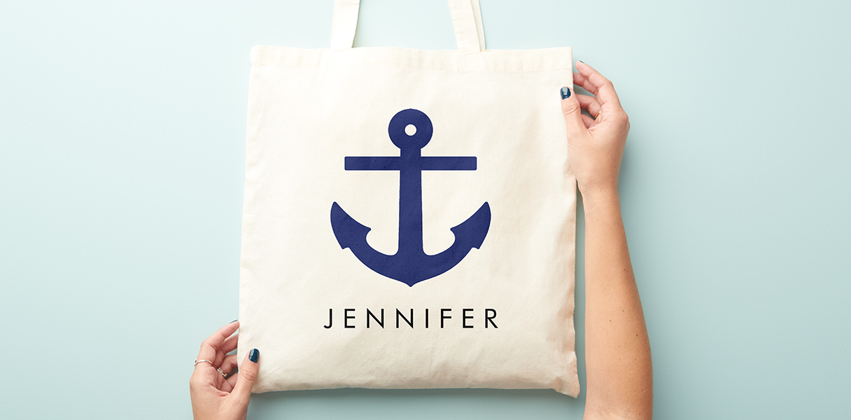 50% Off Tote Bags