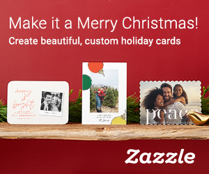 Holiday Card Banners 2019